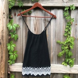 🌹OLD NAVY | Tank Top Size S